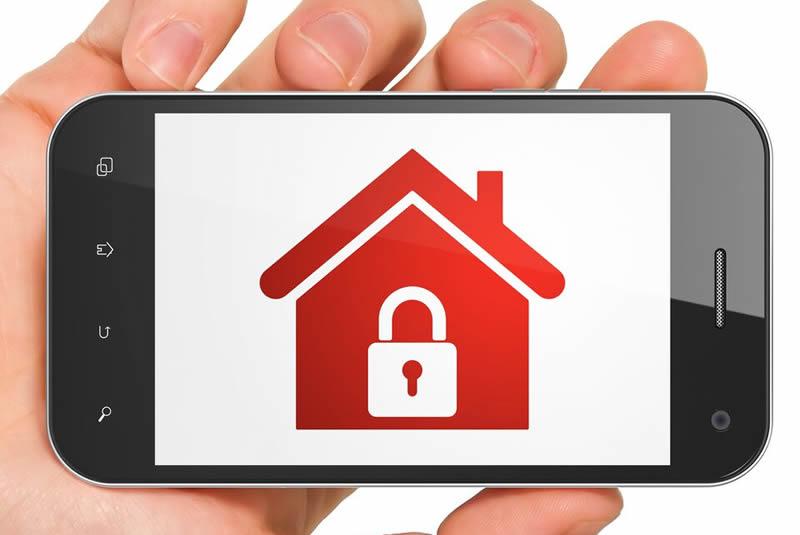 Télésurveillance & Vidéosurveillance à Garéoult ▷ Prix & Devis : Alarme, Protection Intrusion & Cambriolage